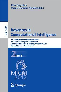 Cover: https://exlibris.azureedge.net/covers/9783/6423/7798/3/9783642377983xl.jpg