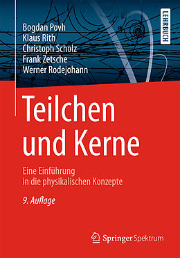 Cover: https://exlibris.azureedge.net/covers/9783/6423/7821/8/9783642378218xl.jpg