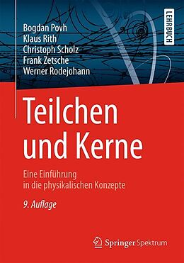 Cover: https://exlibris.azureedge.net/covers/9783/6423/7822/5/9783642378225xl.jpg