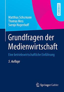 Cover: https://exlibris.azureedge.net/covers/9783/6423/7863/8/9783642378638xl.jpg