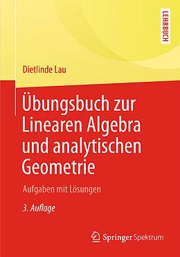 Cover: https://exlibris.azureedge.net/covers/9783/6423/7884/3/9783642378843xl.jpg