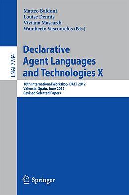 Cover: https://exlibris.azureedge.net/covers/9783/6423/7890/4/9783642378904xl.jpg