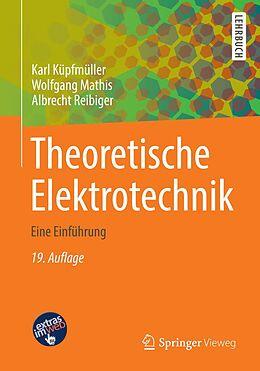 Cover: https://exlibris.azureedge.net/covers/9783/6423/7940/6/9783642379406xl.jpg