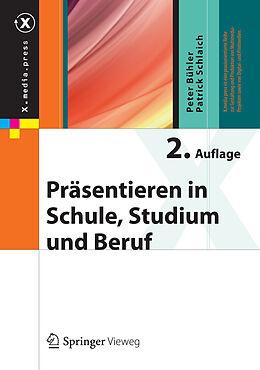 Cover: https://exlibris.azureedge.net/covers/9783/6423/7942/0/9783642379420xl.jpg