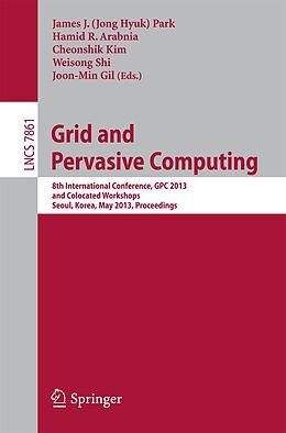 Cover: https://exlibris.azureedge.net/covers/9783/6423/8027/3/9783642380273xl.jpg