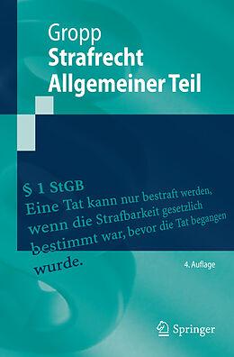 Cover: https://exlibris.azureedge.net/covers/9783/6423/8125/6/9783642381256xl.jpg
