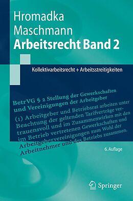Cover: https://exlibris.azureedge.net/covers/9783/6423/8132/4/9783642381324xl.jpg