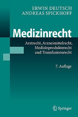 Cover: https://exlibris.azureedge.net/covers/9783/6423/8148/5/9783642381485xl.jpg