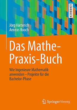 Cover: https://exlibris.azureedge.net/covers/9783/6423/8306/9/9783642383069xl.jpg