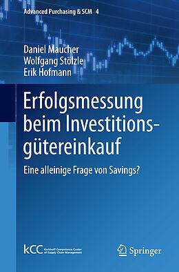 Cover: https://exlibris.azureedge.net/covers/9783/6423/8472/1/9783642384721xl.jpg