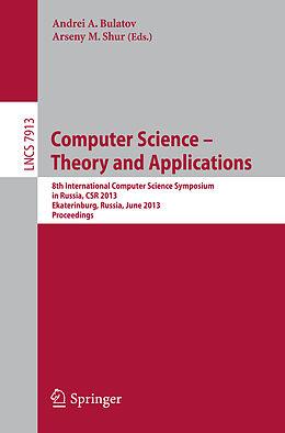 Cover: https://exlibris.azureedge.net/covers/9783/6423/8536/0/9783642385360xl.jpg