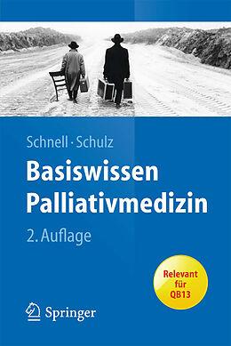 Cover: https://exlibris.azureedge.net/covers/9783/6423/8690/9/9783642386909xl.jpg