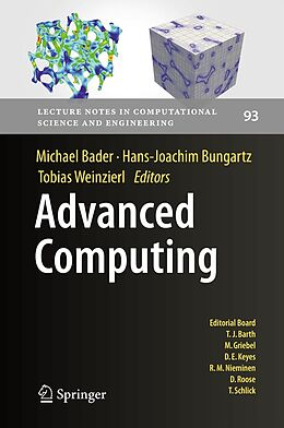 Cover: https://exlibris.azureedge.net/covers/9783/6423/8762/3/9783642387623xl.jpg