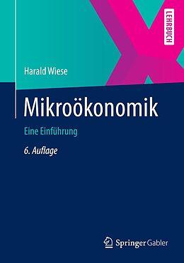 Cover: https://exlibris.azureedge.net/covers/9783/6423/8793/7/9783642387937xl.jpg
