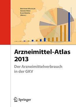 Cover: https://exlibris.azureedge.net/covers/9783/6423/8794/4/9783642387944xl.jpg