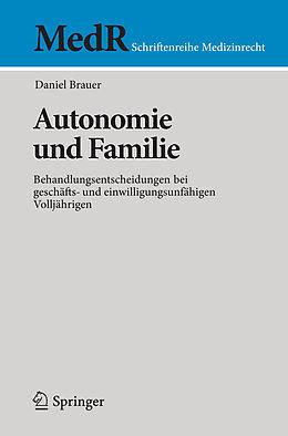 Cover: https://exlibris.azureedge.net/covers/9783/6423/9036/4/9783642390364xl.jpg