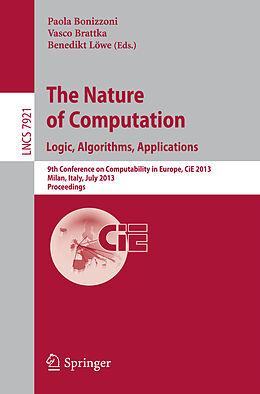Cover: https://exlibris.azureedge.net/covers/9783/6423/9053/1/9783642390531xl.jpg