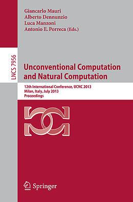 Cover: https://exlibris.azureedge.net/covers/9783/6423/9074/6/9783642390746xl.jpg