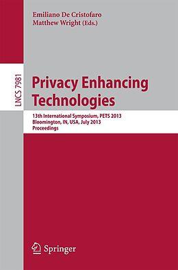 Cover: https://exlibris.azureedge.net/covers/9783/6423/9077/7/9783642390777xl.jpg