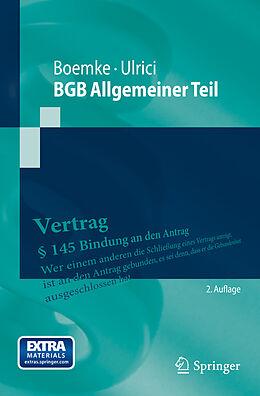 Cover: https://exlibris.azureedge.net/covers/9783/6423/9170/5/9783642391705xl.jpg