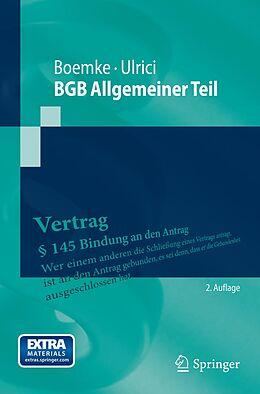 Cover: https://exlibris.azureedge.net/covers/9783/6423/9171/2/9783642391712xl.jpg