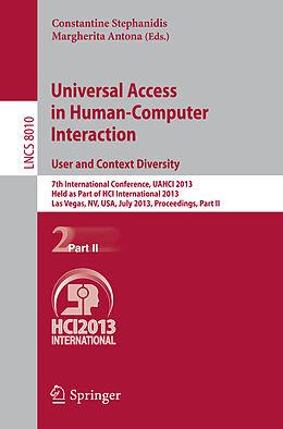 Cover: https://exlibris.azureedge.net/covers/9783/6423/9190/3/9783642391903xl.jpg