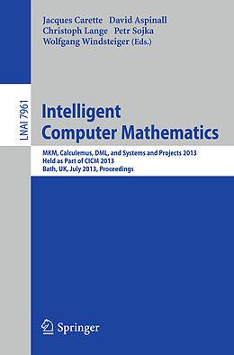 Cover: https://exlibris.azureedge.net/covers/9783/6423/9319/8/9783642393198xl.jpg