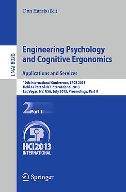 Cover: https://exlibris.azureedge.net/covers/9783/6423/9354/9/9783642393549xl.jpg