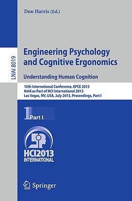 Cover: https://exlibris.azureedge.net/covers/9783/6423/9360/0/9783642393600xl.jpg