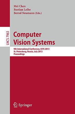 Cover: https://exlibris.azureedge.net/covers/9783/6423/9401/0/9783642394010xl.jpg