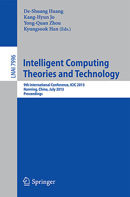 Cover: https://exlibris.azureedge.net/covers/9783/6423/9482/9/9783642394829xl.jpg