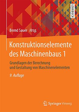 Cover: https://exlibris.azureedge.net/covers/9783/6423/9500/0/9783642395000xl.jpg
