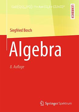 Cover: https://exlibris.azureedge.net/covers/9783/6423/9567/3/9783642395673xl.jpg