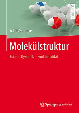 Cover: https://exlibris.azureedge.net/covers/9783/6423/9603/8/9783642396038xl.jpg