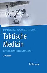 Taktische Medizin