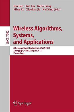 Cover: https://exlibris.azureedge.net/covers/9783/6423/9701/1/9783642397011xl.jpg