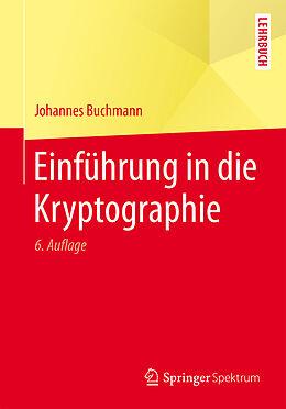 Cover: https://exlibris.azureedge.net/covers/9783/6423/9774/5/9783642397745xl.jpg