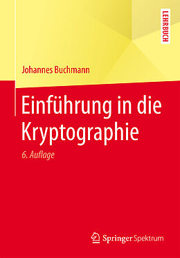 Cover: https://exlibris.azureedge.net/covers/9783/6423/9775/2/9783642397752xl.jpg
