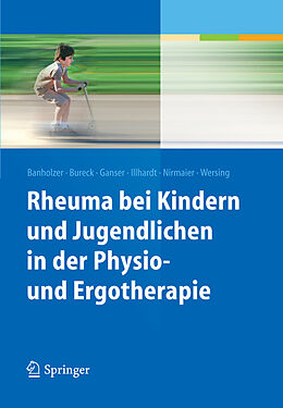 Cover: https://exlibris.azureedge.net/covers/9783/6424/0001/8/9783642400018xl.jpg