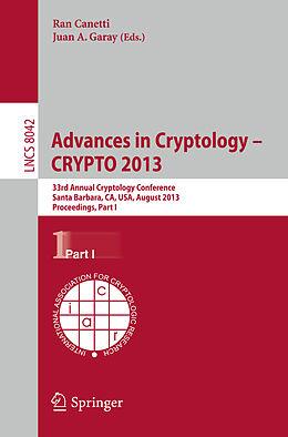 Cover: https://exlibris.azureedge.net/covers/9783/6424/0041/4/9783642400414xl.jpg