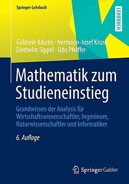 Cover: https://exlibris.azureedge.net/covers/9783/6424/0056/8/9783642400568xl.jpg