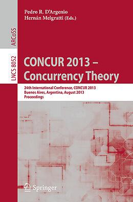 Cover: https://exlibris.azureedge.net/covers/9783/6424/0184/8/9783642401848xl.jpg