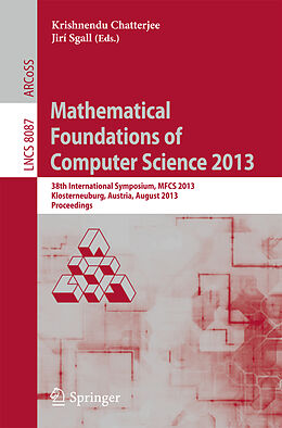 Cover: https://exlibris.azureedge.net/covers/9783/6424/0313/2/9783642403132xl.jpg