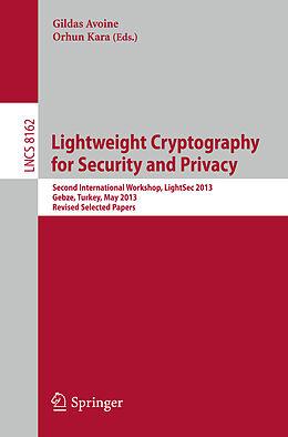 Cover: https://exlibris.azureedge.net/covers/9783/6424/0392/7/9783642403927xl.jpg