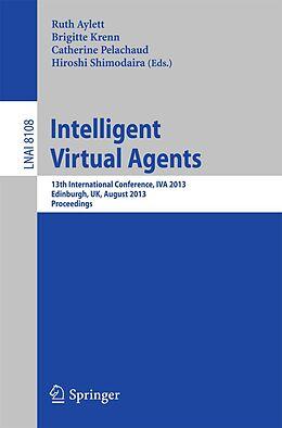 Cover: https://exlibris.azureedge.net/covers/9783/6424/0415/3/9783642404153xl.jpg