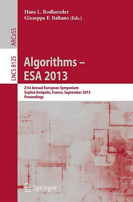 Cover: https://exlibris.azureedge.net/covers/9783/6424/0450/4/9783642404504xl.jpg