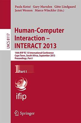 Cover: https://exlibris.azureedge.net/covers/9783/6424/0483/2/9783642404832xl.jpg