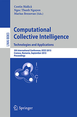 Cover: https://exlibris.azureedge.net/covers/9783/6424/0495/5/9783642404955xl.jpg