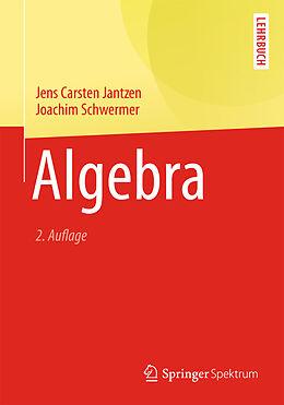 Cover: https://exlibris.azureedge.net/covers/9783/6424/0532/7/9783642405327xl.jpg