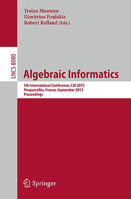 Cover: https://exlibris.azureedge.net/covers/9783/6424/0663/8/9783642406638xl.jpg